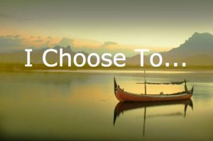 i-choose-to