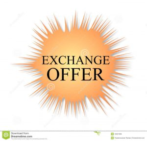 offeringsexchange